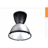 飞明朗工矿灯具MPK518 高天棚灯厂家直销价优订购