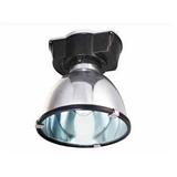 厂家直销HPK518工矿灯,飞明朗HPK518高天棚灯具250W