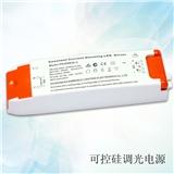 PE292B36150 可控硅调光电源