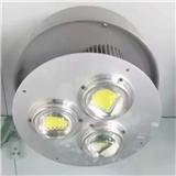 和鸿 LED High Bay Light 工矿灯