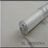 景瑞德LED护栏管,6段外控,SMD5050