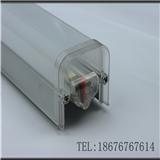 景瑞德LED护栏管,贴片5050灯珠,JR-HLG-F50-6D36