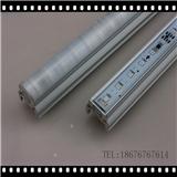 景瑞德LED护栏管 JR-YHD-F3540-6D36 SMD5050