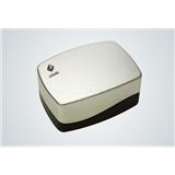 超微光学MS-2100 S微型纤光谱仪