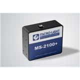 超微光学MS-2100工業級光纖光譜儀
