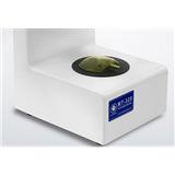 超微光学MT-320 快速透過率測試儀