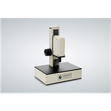 超微光学MT-210IR孔透過率測試儀