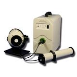 OL 770 高精度科研级快速光谱仪