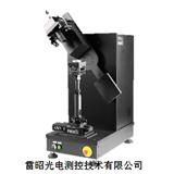 德国TechnoTeam RiGO 801- LED 近场分布式光度计