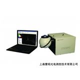 OL 756 便携式快速扫描型光谱辐射度计