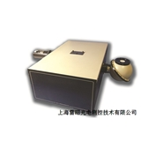 OL 750 超高精度机械扫描型光谱仪