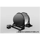 多功能安全电动积分球