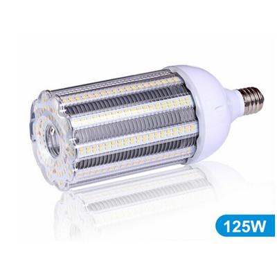 GKS21 80 w - 200 w -最好的铝合金SMD5630 LED玉米灯CUL、UL、CE、