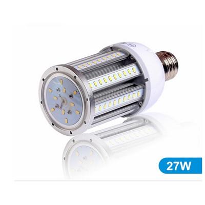 冠科 GKS09 27 w-54w——低消费暖白光LED玉米灯铝
