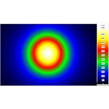 KMP 在线快速配光测试系统