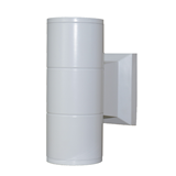 KORS 圆筒壁灯E27 40W