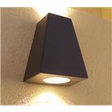 KORS 双头LED壁灯 10W