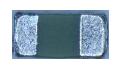日本Murata陶瓷ESD防护器