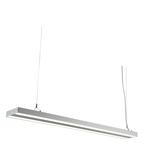 oland BPE-0333 悬吊式线条灯