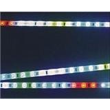 嘉胜 LED贴片幻彩硬条灯带