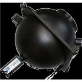 1301/1311 LED 光通量、平均光强、光谱测试仪
