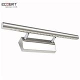 ECOBRT了浴室的镜子灯5530 7 w 55厘米长