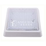 安居宝 厨卫灯-2108水珠