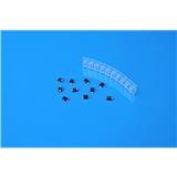 南晶电子MM1Z2V0~MM1Z75贴片稳压二极管