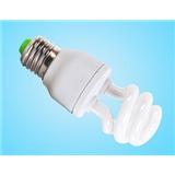 袁氏正艺 LED节能灯 JN-D5W01