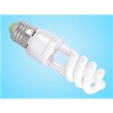 袁氏正艺 LED节能灯 JJN-D11W01