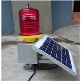 美京 太阳能障碍信号灯