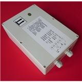 美京 防水IP65应急电源