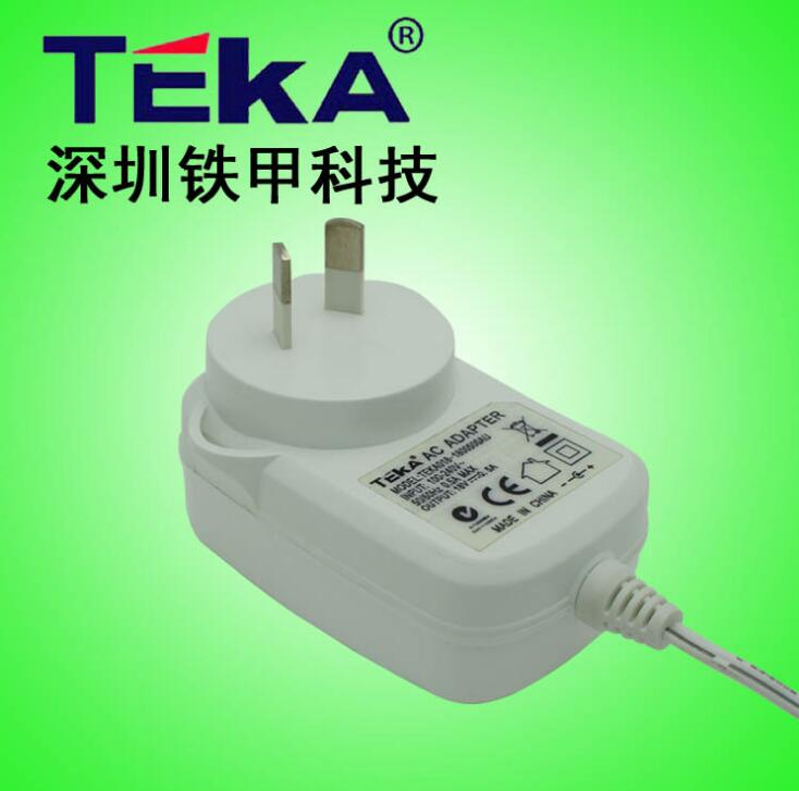 电源应用领域  产品参数: 1、输入:100V240V 50/60Hz; 2、输入波动范围:90V264V,47Hz63Hz; 3、输出功率:12.5W;输出误差:<5%;5.工作效率>88%;6.纹波>50mV; 4、高压测试>3750KV 10mA 60S;绝缘电阻:P-S>50Mohm at 500V DC; 5、工作温度范围:-2045;湿度:30%85%; 6、运输及存储环境:温度:-2080,湿度:0%95%; 7、过载保护、过流保护、抗启动