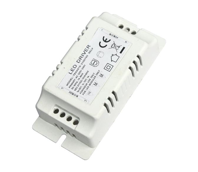 台灯系列 15w led驱动电源