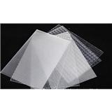 挤出生产pmma棱晶板 菱晶板 新料生产 品质优良