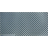 厂家生产ps菱晶扩散板 ps棱晶扩散板 棱纹扩散板 扩散板厂家