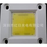 红日光 陶瓷无需电源AC COB高压220v 30w cob led灯珠 cob工矿灯 工程 007