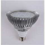 邦健 航空车铝18wLED灯杯