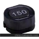 光颉viking电感 闭磁路绕线功率电感PCF5030MT4R7原装正品代理