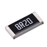 光颉viking电阻 厚膜电阻CR-02FL6--100R原装正品代理