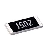 光颉viking电阻 精密电阻AR02DTD2202原装正品代理