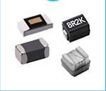 光颉viking 电感 片式电感WL03GT12N原装正品现货代理
