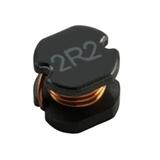 光颉viking 电感 绕线功率电感PCDR1045MT471原装正品现货代理