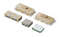 日本村田MURATA IC件 声表双工器SAYEY1G95HA0F0AR05原装正品现货代理