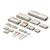 日本村田MURATA IC件 双工器模块SAPMR836MAL0F00R0S原装正品现货代理