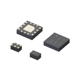 日本村田MURATA IC件 微波IC XM0860SH-DL0672原装正品现货代理