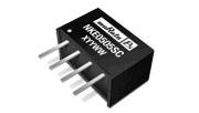 日本村田MURATA PS IC件 直流电源转换模块12RS104C原装正品现货代理