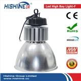 节能环保LED工矿灯 200W 工矿灯厂家批发 大棚灯仓库灯大功率LED