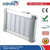 普瑞芯片 明纬电源 IP65防水 200W 隧道灯 投光灯 户外灯