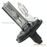 新光阳 供应H4-2 HID氙气灯